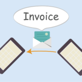 square-invoice-eyecatch