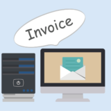 square-invoice-eyecatch_02