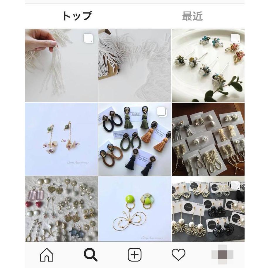handmadeacce_favorite_01